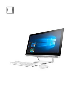 hp-pavilion-24-b220na-amd-a12-8gb-ram-1tb-hard-drive-238in-fhd-all-in-one-desktop-pc-amd-radeon-r7-white