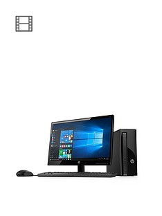 hp-260-a121na-intelreg-pentiumreg-4gbnbspram-1tbnbsphard-drive-mega-value-bundle-desktop-pc-215innbspfull-hd-monitor