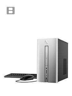 hp-pavilion-570-p070na-intelreg-coretrade-i7-8gb-ram-1tb-hard-drive-desktop-pc-base-unit-silver