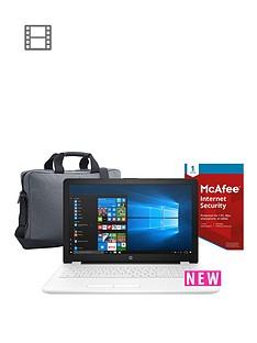 hp-15-bs009na-intelreg-pentiumregnbsp8gb-ramnbsp1tb-hard-drive-156in-laptop-white