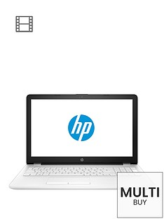 hp-15-bs088na-intelreg-coretrade-i3nbsp8gb-ramnbsp1tb-hard-drive-156in-laptop-white