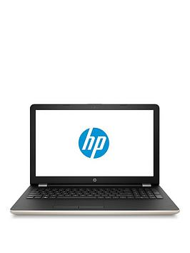 hp-15-bs089nanbspintelreg-coretrade-i5nbsp8gbnbspramnbsp1tbnbsphard-drive-156-inch-laptop-gold