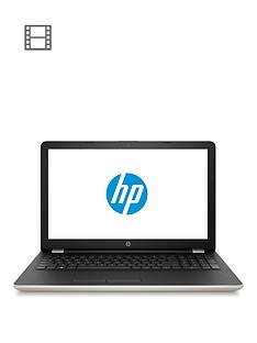 hp-15-bs089nanbspintelreg-coretrade-i5nbsp8gbnbspramnbsp1tbnbsphard-drive-156in-laptop-gold