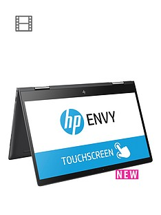 hp-envy-x360-15-bq002na-amd-a9-8gb-ram-256gb-ssd-156-inch-full-hd-touchscreen-2-in-1-laptop--nbspblack