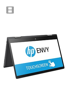 hp-envy-x360-15-bq002na-amd-a9-8gb-ram-256gb-ssd-156-inch-full-hd-touchscreen-2-in-1-laptop-ash-silver