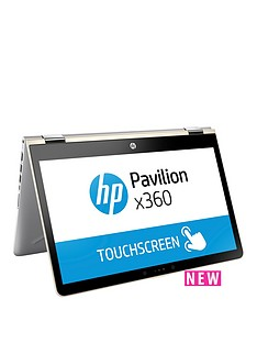 hp-pavilion-x360-14-ba032a-intel-core-i5-8gb-ram-128gb-ssd-14-inch-full-hd-touchscreen-2-in-1-laptop-gold