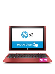 hp-hp-x2-10-p007na-intel-atom-x5-2gb-ram-32gb-storage-101in-touchscreen-2-in1-laptop-red