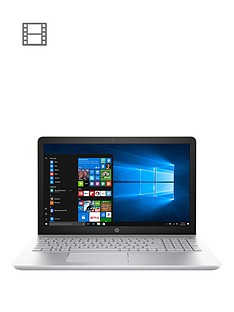 hp-pavilion-15-cc036nanbspintelreg-coretrade-i5-8gb-ram-1tb-hard-drive-156-inch-full-hd-laptop-geforce-gt-940mx-gold