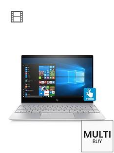 hp-envy-13-ad013nanbspintelreg-coretrade-i5-8gb-ram-360gb-ssd-133-inch-full-hd-touchscreen-laptop-geforce-mx150-2gb-silver