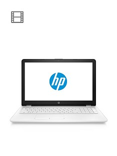 hp-15-bw085nanbspamd-a9-4gb-ramnbsp1tbnbsphard-drive-156-inch-full-hd-laptop-white
