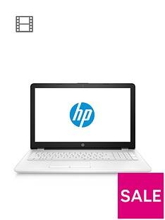 hp-15-bw085nanbspamd-a9-4gb-ramnbsp1tbnbsphard-drive-156in-full-hd-laptop-white