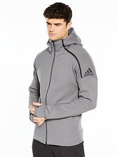 adidas-znenbsp2-hoodie