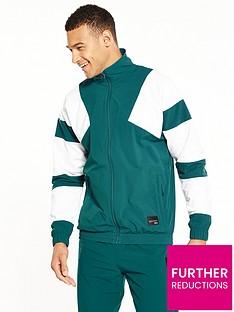 adidas-originals-eqt-bold-track-top-greennbsp