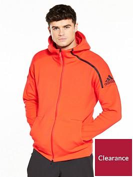 adidas-zne-2-hoodie