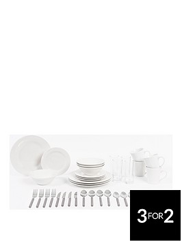 sabichi-starter-36-pc-dinner-set