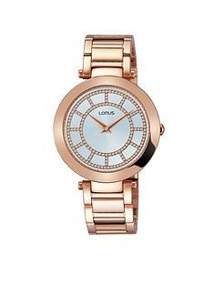 lorus-lorus-womens-rose-gold-dress-bracelet-watch