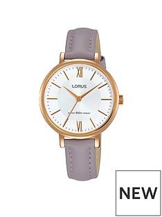 lorus-lorus-womens-rose-gold-case-mauve-leather-strap-watch
