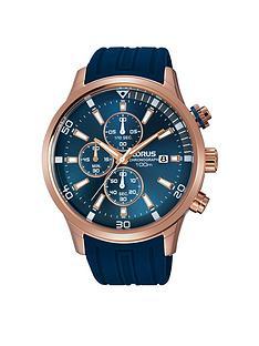lorus-lorus-mens-silicone-strap-chronograph-watch