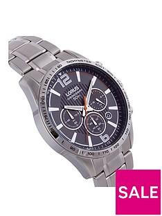 lorus-lorus-black-dial-stainless-steel-bracelet-chronograph-mens-watch