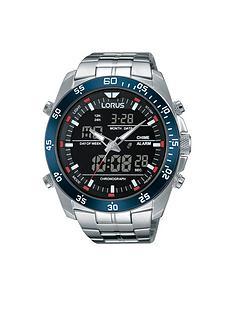 lorus-lorus-mens-duo-display-chronograph-bracelet-watch