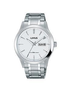 lorus-mens-dress-bracelet-watch