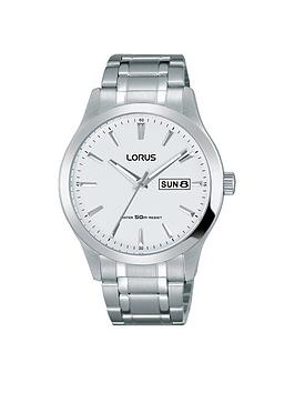 lorus-mens-dress-bracelet-watch