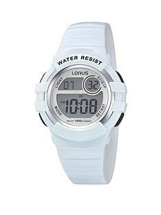 lorus-lorus-digital-white-patent-polyurethane-strap-kids-watch