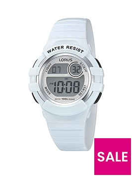 lorus-lorus-digital-white-patent-polyurethane-strap-kids-watch