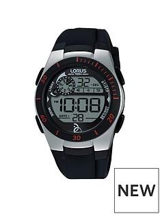 lorus-lorus-digital-black-silicone-strap-kids-watch-watch