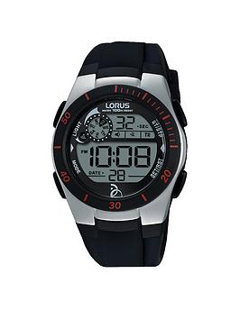 lorus-lorus-digital-black-silicone-strap-kids-watch-watch