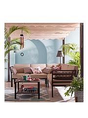 Awe Inspiring Garden Furniture Outdoor Furniture Very Co Uk Lamtechconsult Wood Chair Design Ideas Lamtechconsultcom