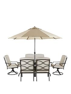 lorain-8-piece-cushion-dining-set