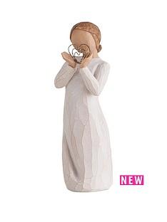 willow-tree-lots-of-love-figurine