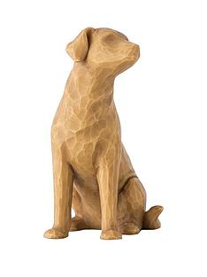 willow-tree-love-my-dog-light-figurine