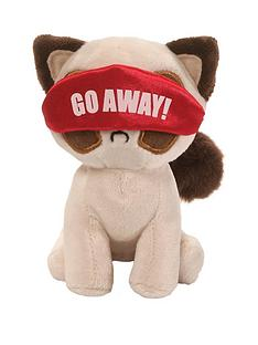 grumpy-cat-go-away-plush
