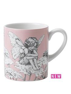 flower-fairies-set-2-pink-and-yellow-mugs