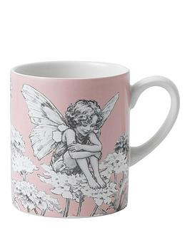 flower-fairies-set-2-pink-and-yellow-mugs