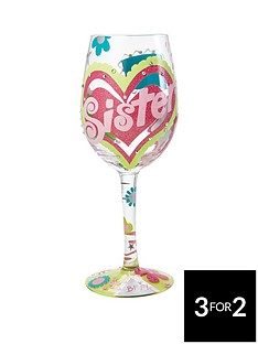 lolita-lempicka-lolita-sister-wine-glass