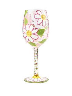 lolita-lempicka-lolita-daisy-wine-glass
