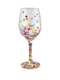 lolita-lempicka-lolita-hearts-a-million-wine-glass