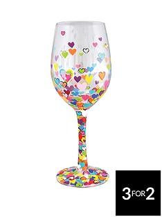 lolita-lempicka-lolita-hearts-a-million-wine-glass