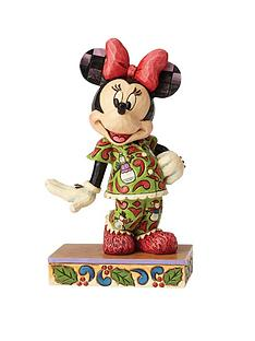 minnie-mouse-disney-traditions-minnie-mouse-comfort-and-joy-figurine