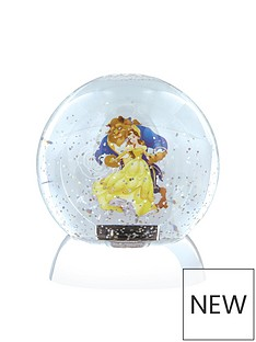 disney-beauty-and-the-beast-disney-waterdazzler-beauty-amp-the-beast-snow-globe
