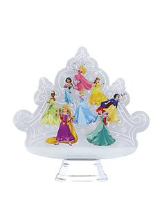disney-princess-crown-holidazzler