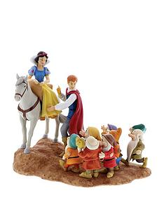 disney-princess-enchanting-disney-collection-a-joyful-snow-white-figurine