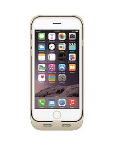 energizer-energizer-2200mah-iphone-6-battery-case-gold