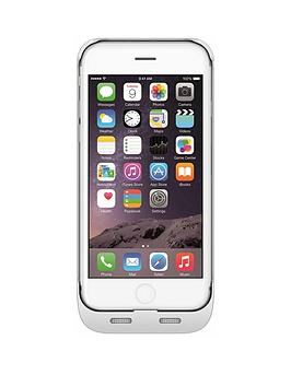 energizer-energizer-2200mah-iphone-6-battery-case-silver