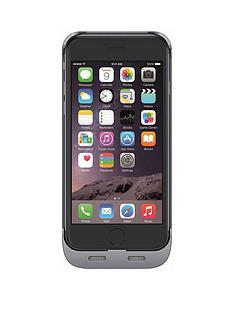 energizer-energizer-2200mah-iphone-6-battery-case-space-grey