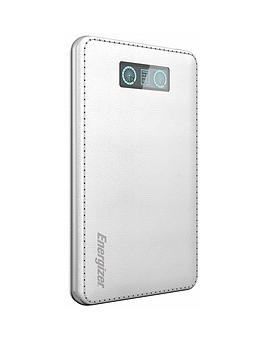 energizer-slim-dual-port-lcd-display-power-bank-20000mah
