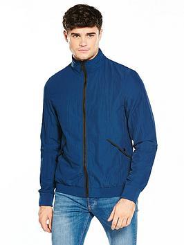 river-island-funnel-jacket
